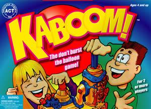 game american idol game wak the sak game kaboom game